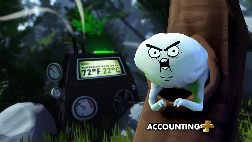 Accounting Plus (Accounting+)_body_1