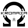 Kromaia Ω