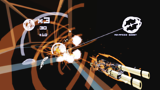 Kromaia Ω ゲーム画面4