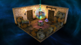 Lumo (ルーモ) ゲーム画面1