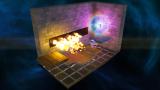 Lumo (ルーモ) ゲーム画面2