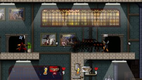 Ninja Shodown_gallery_2