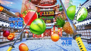 Fruit Ninja VR_gallery_1