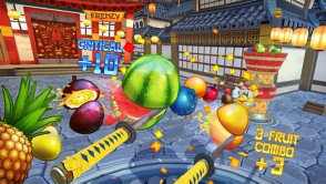 Fruit Ninja VR_gallery_2