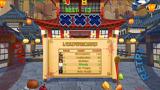 Fruit Ninja VR ゲーム画面4