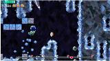 ストランデッド:火星からの脱出 ゲーム画面2