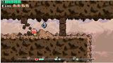 ストランデッド:火星からの脱出 ゲーム画面3