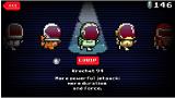 ストランデッド:火星からの脱出 ゲーム画面8