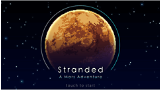 ストランデッド:火星からの脱出 ゲーム画面10