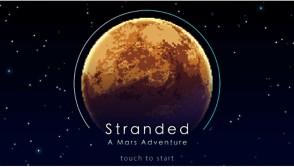 ストランデッド:火星からの脱出_gallery_10