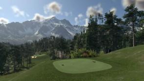 The Golf Club_gallery_3