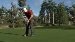 The Golf Club_gallery_5