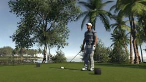 The Golf Club_gallery_6