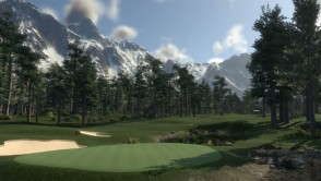 The Golf Club_gallery_7