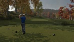 The Golf Club_gallery_8
