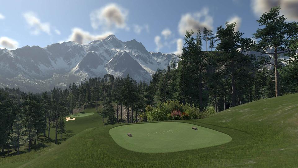 The Golf Club_body_1