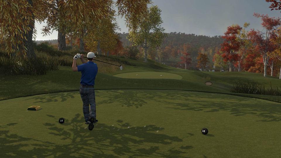 The Golf Club_body_2
