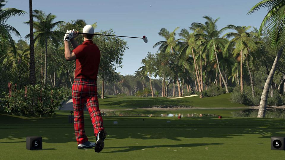The Golf Club_body_3