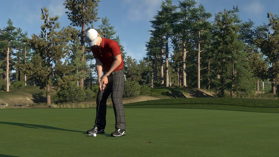 The Golf Club_body_4