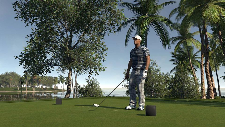 The Golf Club_body_5