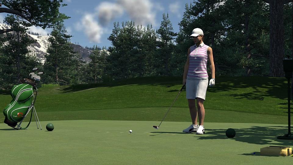 The Golf Club_body_6