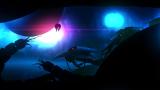 Badland: Game of the Year Edition ゲーム画面3