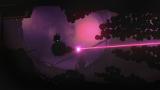 Badland: Game of the Year Edition ゲーム画面4