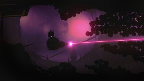 Badland: Game of the Year Edition_gallery_4