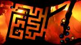 Badland: Game of the Year Edition ゲーム画面5