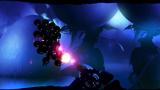 Badland: Game of the Year Edition ゲーム画面6