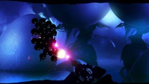 Badland: Game of the Year Edition_gallery_6