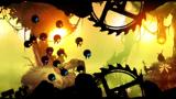 Badland: Game of the Year Edition ゲーム画面7