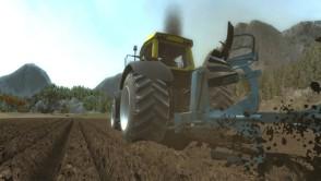 Professional Farmer 2017_gallery_9