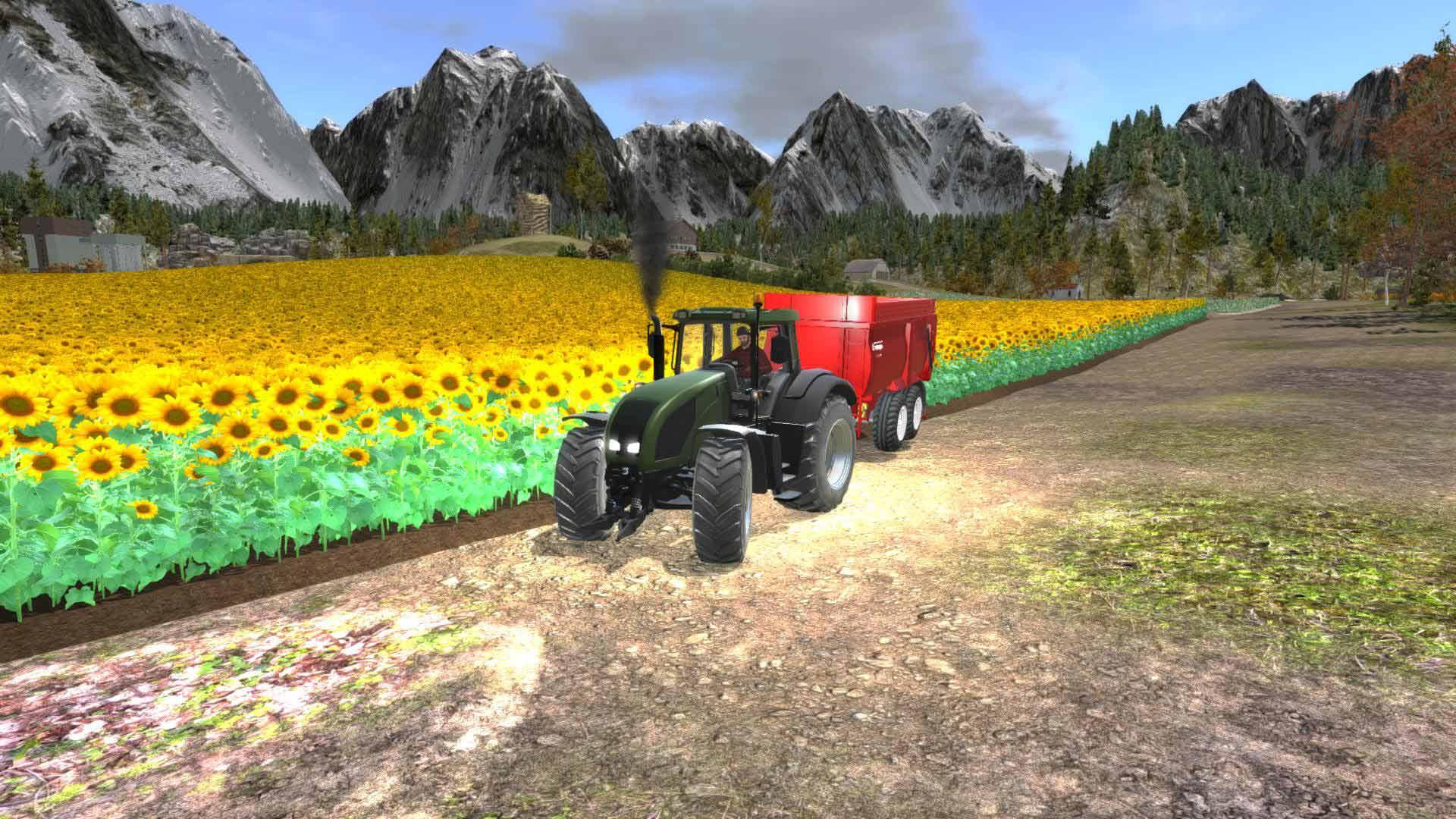 Professional Farmer 2017_body_4