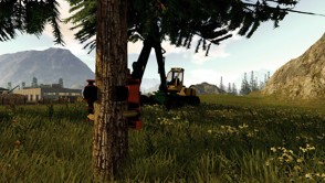 Forestry 2017 - The Simulation_gallery_2