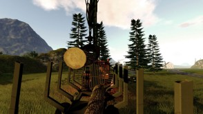 Forestry 2017 - The Simulation_gallery_4