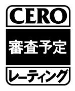 CERO INSPECTION