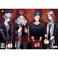 DYNAMIC CHORD feat.KYOHSO V edition 初回限定版