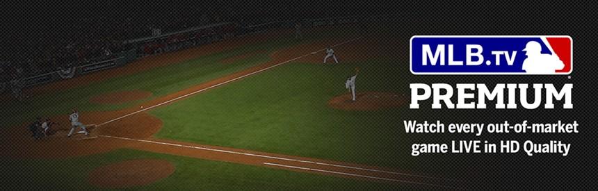 MLB.TV