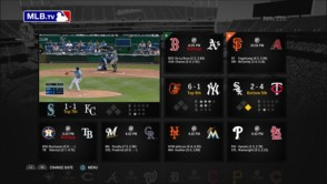 MLB.TV_gallery_1