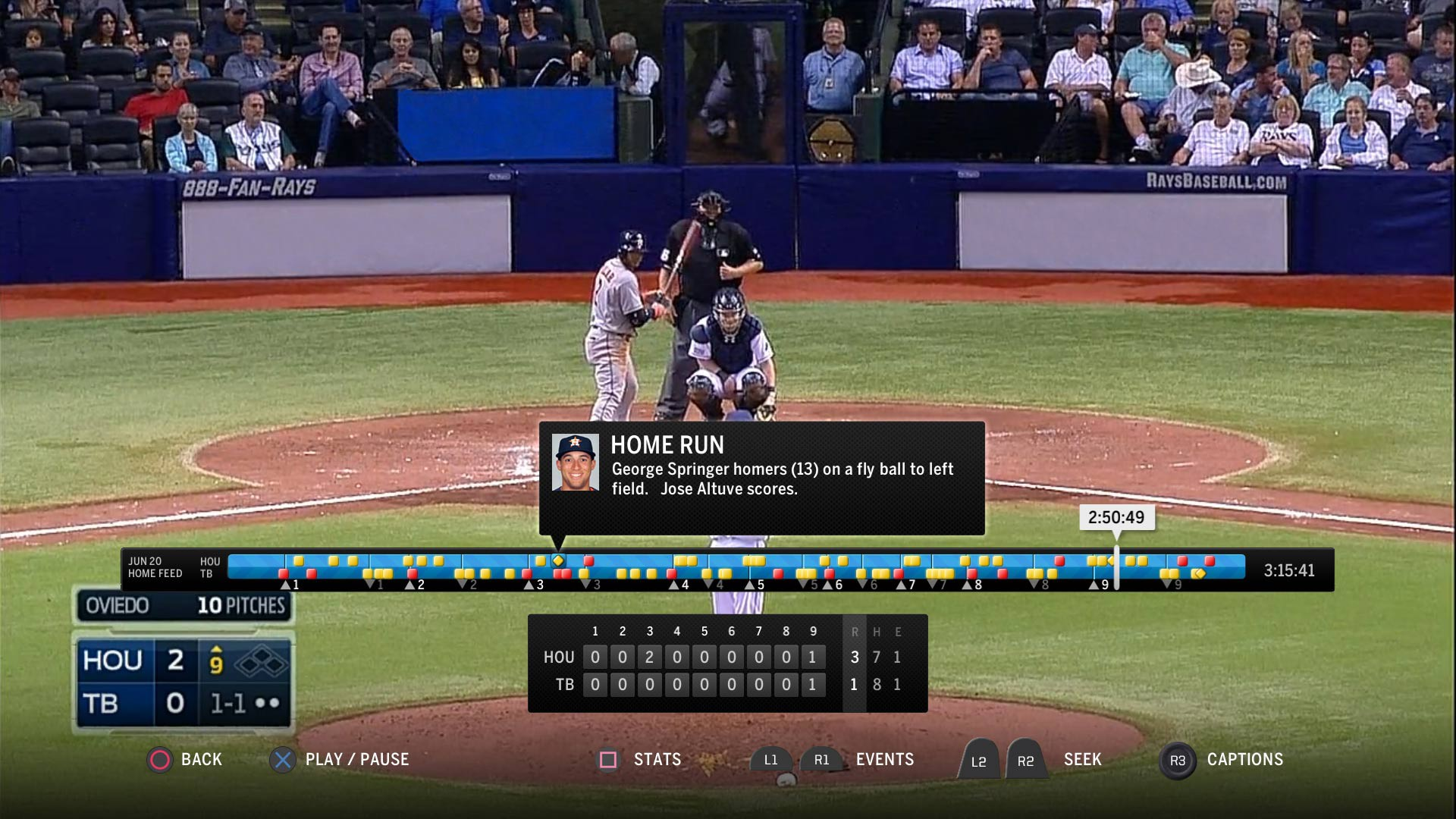 MLB.TV_body_1