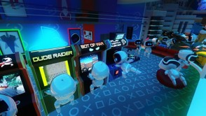 THE PLAYROOM VR_gallery_1