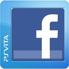 Facebook ジャケット画像