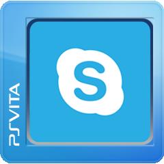 Skype ジャケット画像