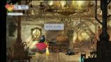 チャイルド オブ ライト スペシャルエディション ゲーム画面5