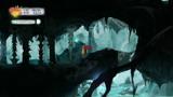 チャイルド オブ ライト スペシャルエディション ゲーム画面7