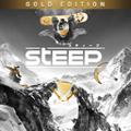 STEEP(スティープ) ゴールドエディション