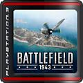 バトルフィールド 1943