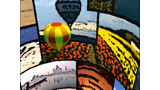 風のノータム ゲーム画面2