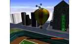 風のノータム ゲーム画面7